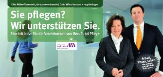 "Kampagnen-Infokarte ""Unternehmen"""